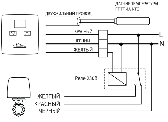 [Obrazek: ib-tron_350ht_05_ru.png]