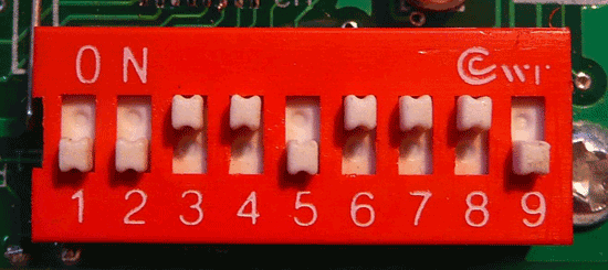 IB-TRON 350