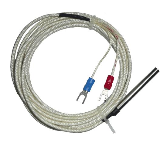 TSC-8x02